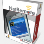 NetRemote Software